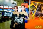 show girls computex 2013 custom pc review 60