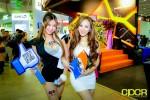 show girls computex 2013 custom pc review 61