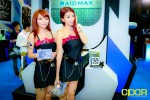 show girls computex 2013 custom pc review 65