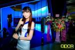 show girls computex 2013 custom pc review 66