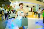 show girls computex 2013 custom pc review 67