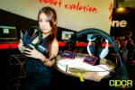 show girls computex 2013 custom pc review 68
