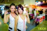 show girls computex 2013 custom pc review 71