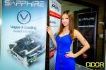 show girls computex 2013 custom pc review 72