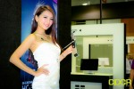 show girls computex 2013 custom pc review 74