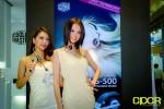 show girls computex 2013 custom pc review 75