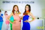 show girls computex 2013 custom pc review 79