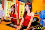 show girls computex 2013 custom pc review 80