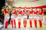 show girls computex 2013 custom pc review 81