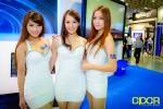 show girls computex 2013 custom pc review 86