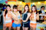 show girls computex 2013 custom pc review 89