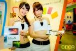 show girls computex 2013 custom pc review 9