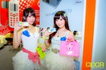 show girls computex 2013 custom pc review 94