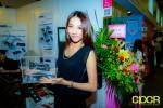 show girls computex 2013 custom pc review 95