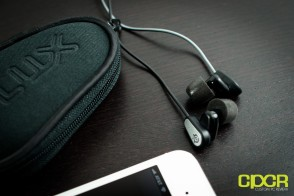 steelseries-flux-in-ear-pro-custom-pc-review-10