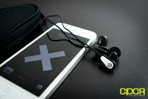 steelseries-flux-in-ear-pro-custom-pc-review-11