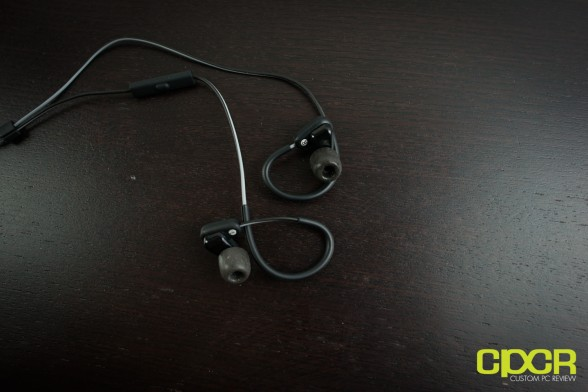steelseries-flux-in-ear-pro-custom-pc-review-12