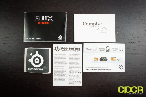 steelseries-flux-in-ear-pro-custom-pc-review-3