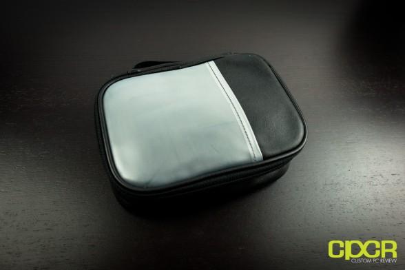 xcomglobal-mifi-custom-pc-review-1