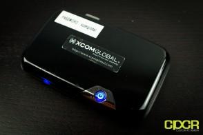 xcomglobal-mifi-custom-pc-review-7