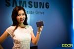 2013 samsung ssd global summit 840 evo custom pc review 10