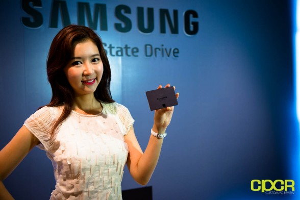 2013-samsung-ssd-global-summit-840-evo-custom-pc-review-10