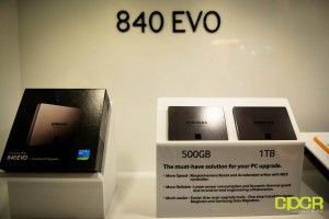 2013-samsung-ssd-global-summit-840-evo-custom-pc-review-11
