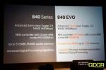 2013 samsung ssd global summit 840 evo custom pc review 15