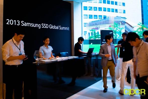 2013-samsung-ssd-global-summit-840-evo-custom-pc-review-2
