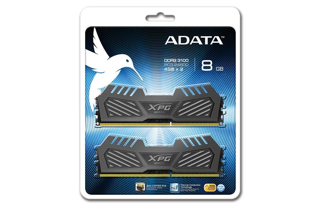 adata-xpg-v2-ddr3-3100mhz-overclocking-memory