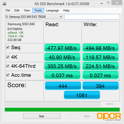 as-ssd-samsung-840-evo-250gb-ssd-custom-