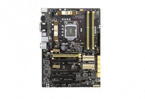 asus-z87-a-lga-1150-motherboard