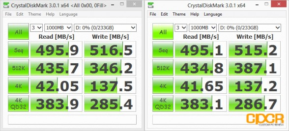 crystal-disk-benchmark-samsung-840-evo-250gb-ssd-custom-pc-review