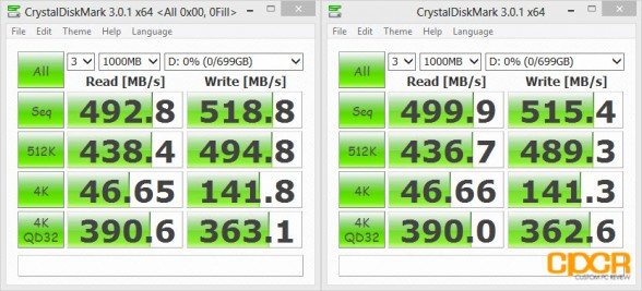 crystal-disk-benchmark-samsung-840-evo-750gb-ssd-custom-pc-review