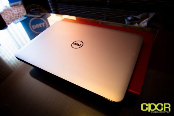 dell-precision-m3800-siggraph-2013-custom-pc-review-1
