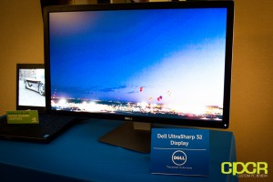 dell-ultrasharp-32-monitor-siggraph-2013-custom-pc-review-1