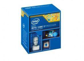 intel-core-i7-4770k