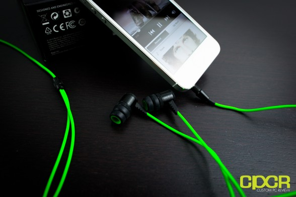 razer-hammerhead-pro-in-ear-headphones-custom-pc-review-10
