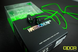 razer-hammerhead-pro-in-ear-headphones-custom-pc-review-12