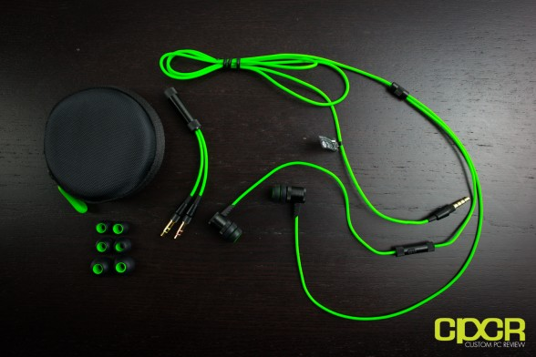 razer-hammerhead-pro-in-ear-headphones-custom-pc-review-6