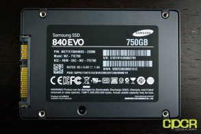 samsung-840-evo-ssd-250gb-750gb-custom-pc-review-2