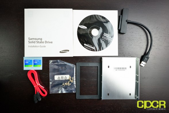 samsung-840-evo-ssd-250gb-750gb-custom-pc-review-23