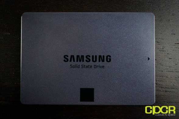 samsung-840-evo-ssd-250gb-750gb-custom-pc-review-3