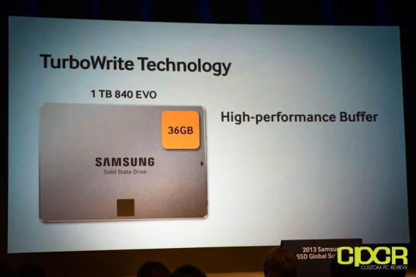 samsung-840-evo-ssd-250gb-750gb-custom-pc-review-33