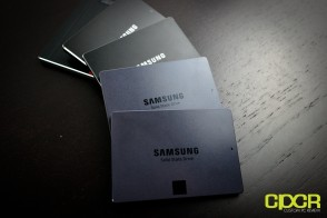 samsung-840-evo-ssd-250gb-750gb-custom-pc-review-4