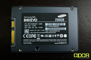 samsung-840-evo-ssd-250gb-750gb-custom-pc-review-5