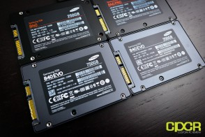 samsung-840-evo-ssd-250gb-750gb-custom-pc-review-9