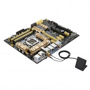 asus-z87-deluxe-lga1150-motherboard