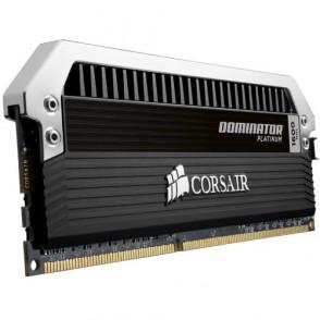corsair-dominator-platinum-ddr3-memory