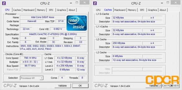 cpuz-1-razer-blade-14-inch-gaming-notebook-custom-pc-review